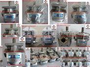 日本NIHON SPEED齿轮泵、K1P齿轮泵、K1P油泵