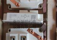 SKM22GD123D西门康IGBT模块代理销售