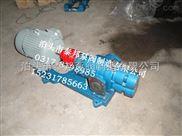 ZYB白土泵(ZYB-29)优质耐磨材料/外润滑
