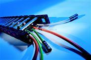 Murrplastik电缆