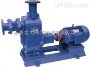 上海排污泵生产厂家_ZW型无堵塞自吸排污泵/杂质泵/污水泵 >>