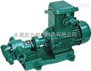 上海齿轮油泵生产厂家_KCB、2CY型齿轮式输油泵/齿轮油泵