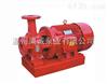XBD-HW消防恒压切线泵