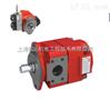 瑞士原装进口布赫QXT系列齿轮泵