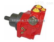 长期供应 布赫QXM42HS系列齿轮泵马达