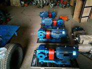树脂泵专业选型*宝图泵业