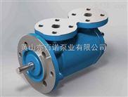 出售螺杆泵配件,油泵型号SPF10R56G8.3-W16