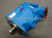 优势供应美国VICKERS柱塞泵,叶片泵,电磁阀等产品。