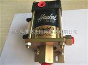 优势供应美国haskel气体增压泵等产品。