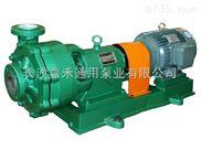 UHB型耐磨耐腐蚀泵型号,嘉禾泵业