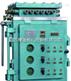 矿用隔爆型控制箱,KXBC矿用隔爆型阀门电动装置控制箱