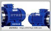 WS不锈钢单级离心泵 冲压泵 卫生级水泵