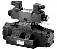 YUKEN油研S-BG-03-V-L-40低噪声型溢流阀现货