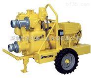 自动搅匀排污泵瓦瑞斯科VARISCO无堵塞污水泵JD6250G10FVM06