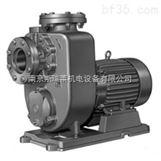 上海川源水泵自吸泵GMP310-80
