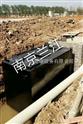 地埋式污水处理设备一体化污水提升装置
