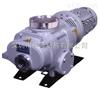 SST100,SST150,SST200干式真空泵SHINKOSEIKI神港精机