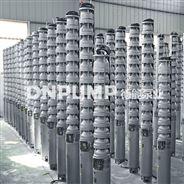 熱水泵型號_熱水泵圖片_熱水泵價格