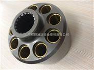 供应液压泵配件+缸体+A4VG28+力士乐