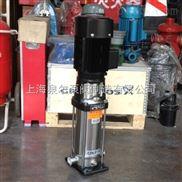 CDLF不銹鋼多級泵沖壓泵水泵增壓循環泵