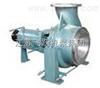 熔融尿素泵