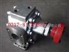 RCB38/0.6保温齿轮泵不锈钢保温泵