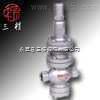 Y13H内螺纹连接先导活塞式蒸汽减压阀