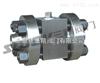 Q41F/N/Y不锈钢高压对焊球阀