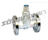 CS14F/H液体膨胀式疏水阀