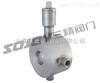 BQ71F对夹式保温球阀,不锈钢对夹式球阀