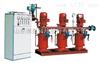 WPS XZX 水泵 潛污泵供水設備
