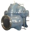 S,SH,SA,SN,OS等中開式離心泵 博山水泵