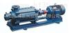 多級臥式離心泵,離心式水泵,氟合金離心泵,is臥式離心泵,&3