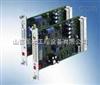 VT3000-3X/,VT3006-3X/液压平衡阀