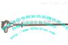 BXY-250精密壓力表YBN-150,QC-9001X手動微壓源Y039,Y060