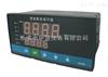 ZXWP-ND835电动伊人情人综合网门手操器