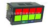 XWP-X803-0A伊人情人综合网门信号限位报警器
