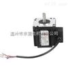 东菱120TYD单相交流低速同步电机