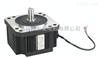 TYD系列交流永磁低速同步电机