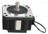 D170TYD盘式永磁低速同步电机