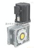 90TYD-M-40WG/50WG涡轮减速电机