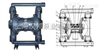 QBK-50气动隔膜泵(第三代)_1