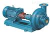 PW、PWF型悬臂式离心污水泵、离心泵_1