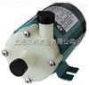MP-55RM微型磁力泵_1