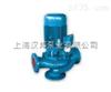 GW型管道式排污泵_1