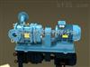 I-1B型浓浆泵、污泥泵、煤渣泵_1