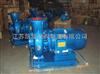 ISWR卧式热水管道离心泵