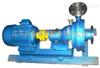 PW、 PWF型耐腐蚀污水泵