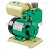 PHJ-300A 全自動冷熱水自吸泵