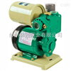 PHJ-300A 全自动冷热水自吸泵